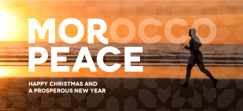 mor peace from morocco